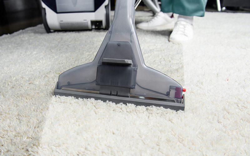 carpet cleaning north las vegas