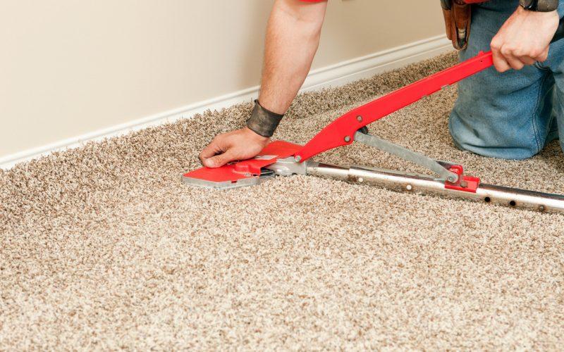 carpet-streching-services-las-vegas